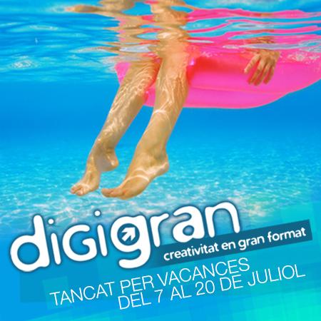 DG 7-20 JULIOL